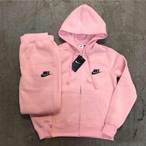 Womens Nike Sweat Suits